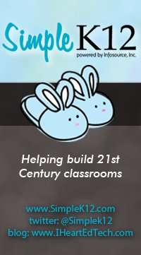 What Fun! Improve Literacy with 10 Free Comic Tools and Apps